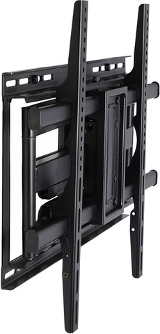 Image of TV Wall Mount kit with Free Magnetic Stud Finder - AVM
