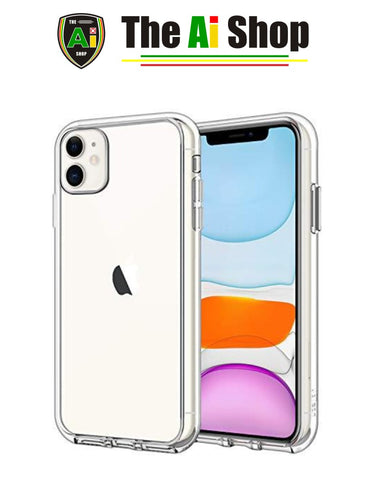 Image of Case for Apple iPhone 11 - AVM
