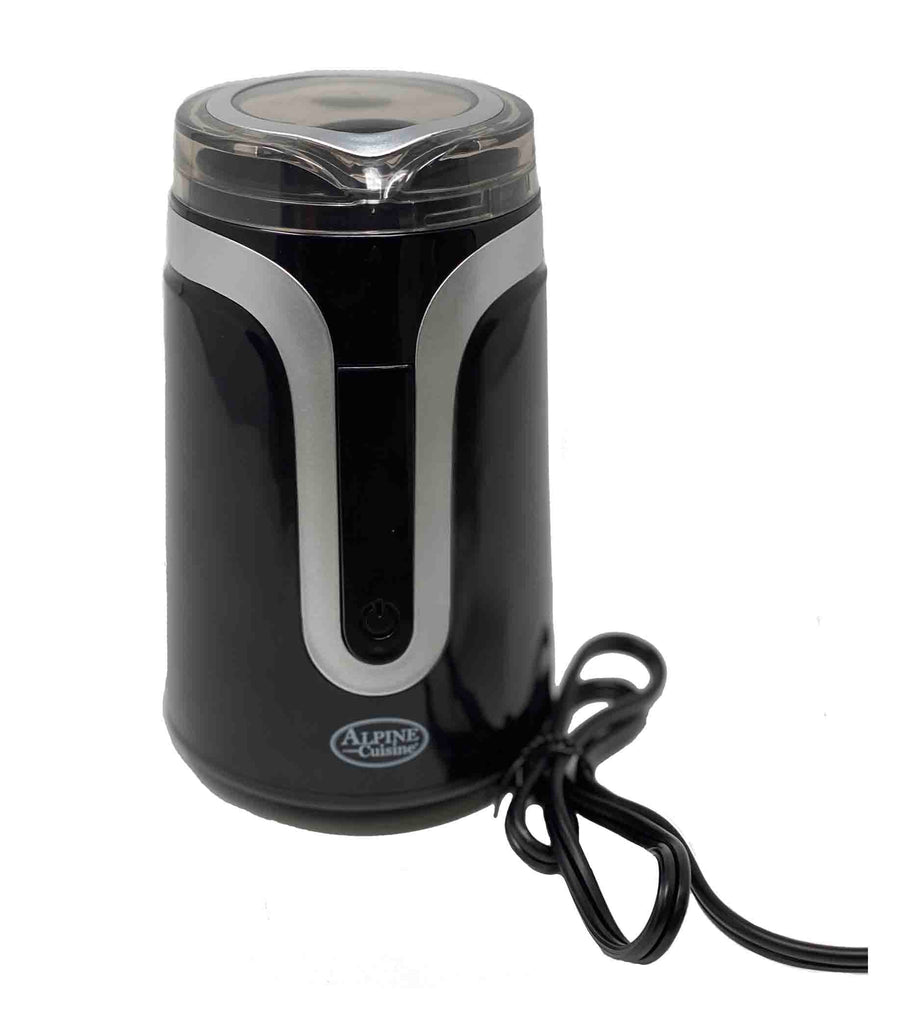 Electric Coffee Grinder - AVM