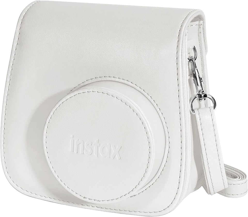 Camera Case For Instax Mini 8 and 9 - AVM