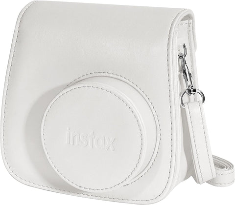 Image of Camera Case For Instax Mini 8 and 9 - AVM