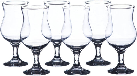 Image of Daiquiri Glasses- 6 piece set - AVM