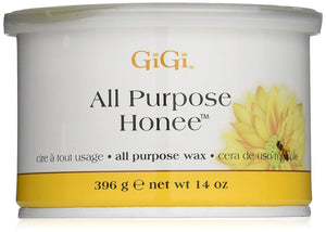 All Purpose Honee, 14-Ounces A22 - AVM