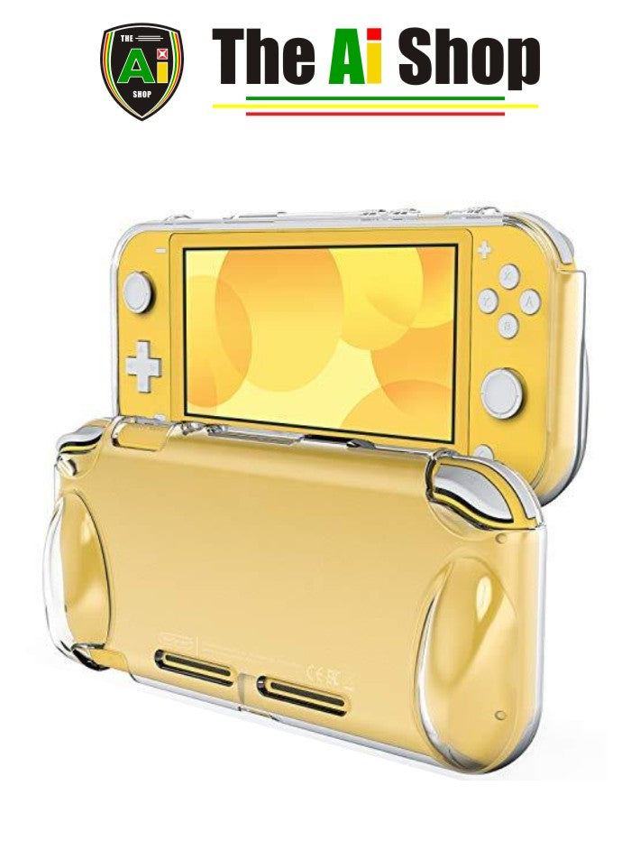 Protective Case for Nintendo Switch Lite - AVM