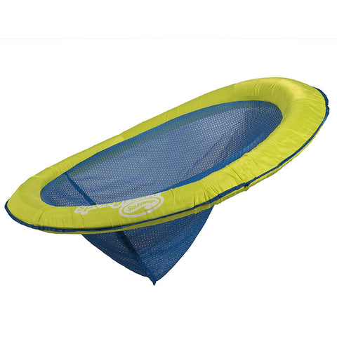 Mesh Float for Pool or Lake
