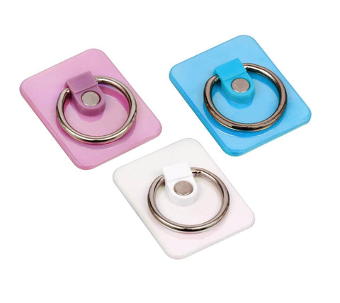 Ring Phone Holders - AVM