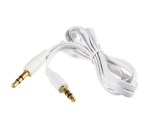 Image of Audio Cable - AVM