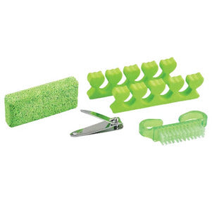 Pedicure Tools - AVM
