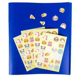 Emoji Stickers - AVM