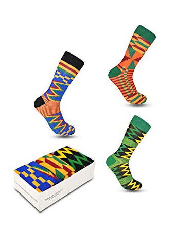 Image of Fashion socks for men - AVM