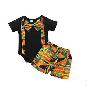 3Pc Newborn Baby Clothes