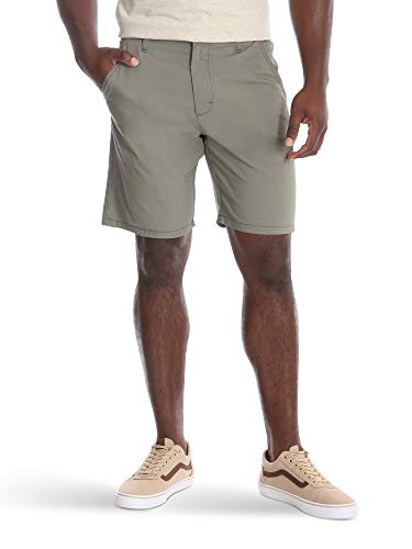 Men's Comfort Short - AVM