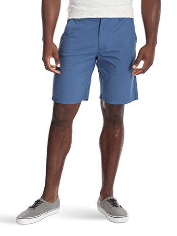 Image of Men's Comfort Short - AVM