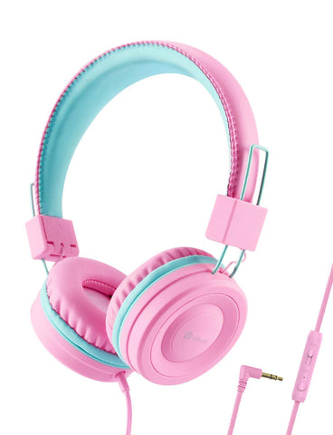 Kids Wired Headphone - AVM