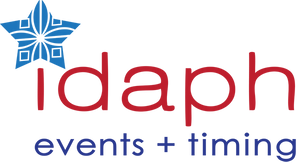 Idaph Events