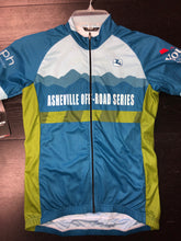 Load image into Gallery viewer, AORS Cycling Jerseys