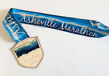 Asheville Marathon Award FINAL FOR WEB
