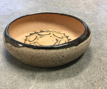 Load image into Gallery viewer, Locally Made Bike Pottery