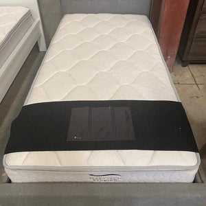 Posture Deluxe King Single Mattress