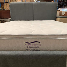 Load image into Gallery viewer, Posture Control Mattress - Double