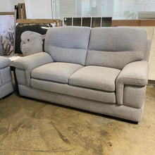 Load image into Gallery viewer, Morton 2 Seater - Grey