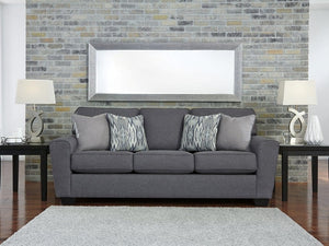 Calion Sofa Bed - (SOLD OUT -STOCK DUE LATE JUNE )