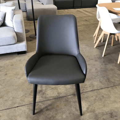 Norway Chair - Grey