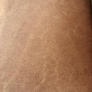 Dahlia Sofa Chair Soft Tan