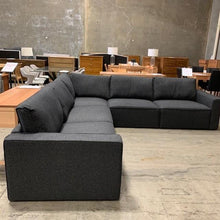Load image into Gallery viewer, Layne Modular Sofa