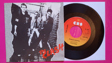 Load image into Gallery viewer, The Clash - Remote Control Dutch Pressing on CBS From 1977