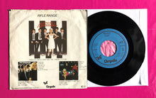 Load image into Gallery viewer, Blondie - Heart of Glass / Rifle Range German Pressing From 1978