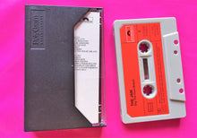 Load image into Gallery viewer, The Jam - Dig The New Breed Original Cassette Tape German Version