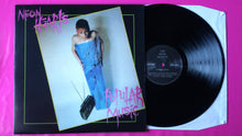 Load image into Gallery viewer, Neon Hearts - Popular Music 1979 Punk Rock Vinyl LP