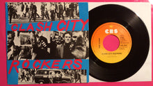 Load image into Gallery viewer, The Clash - Clash City Rockers  Dutch Pressing 1978