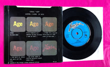 Load image into Gallery viewer, X-Ray Spex - Germ Free Adolescents Punk Single 1978 UK Press