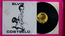 Load image into Gallery viewer, Elvis Costello - Original Amazing Kornyfone Records Bootleg LP