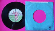 "Load image into Gallery viewer, The Clash - White Man..../ The Prisoner 7"" Single"