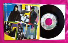 Load image into Gallery viewer, Boomtown Rats - I Don't Like Mondays Norwegian Pressing 1979