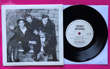 Load image into Gallery viewer, The Groove - I Wanna Be Your Pigmy Rare Punk Single 1980