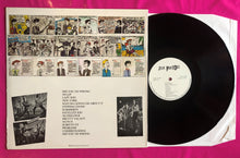 Load image into Gallery viewer, Sex Pistols - Live at the Nashville Recorded 3rd April 1976 Unofficial LP