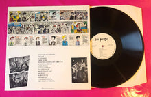 Load image into Gallery viewer, Sex Pistols - Live At The Nashville Rooms 3rd April 1976 Unofficial LP