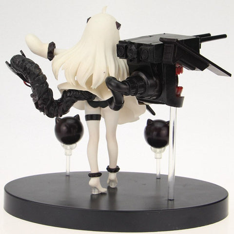 Actionfiguresale 14cm Kantai Collection Action Figures Toys