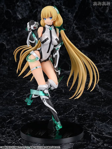 Actionfiguresale 20cm Expelled from Paradise Sexy Collection Anime Action Figure Toys