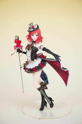 Actionfiguresale 29cm Love Live! School Idol Festival Nishikino Maki Sexy Figure Toys