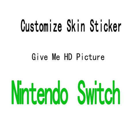 Actionfiguresale Customize Skin Sticker for Console and Controller