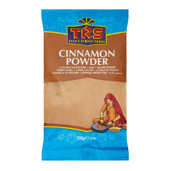 TRS Cinnamon powder