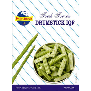 Daily delight drum sticks