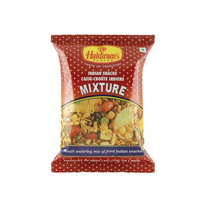 Haldirams Mixture