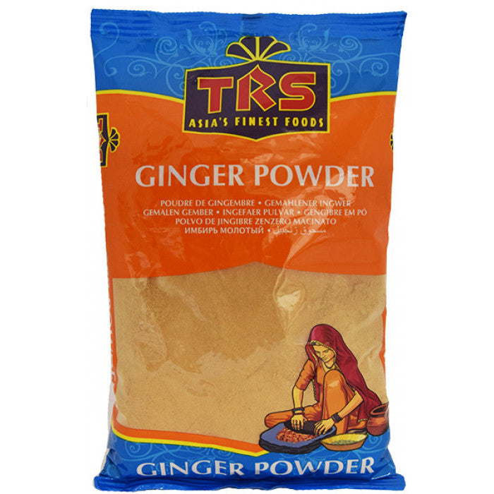 Ginger powder 400g