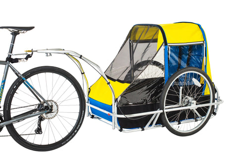 Special Needs Bike Trailer - SOLD OUT